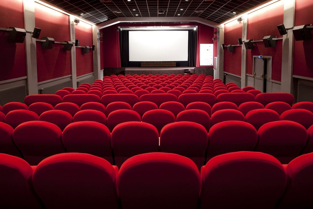 What Does Good eLearning Have In Common With Good Movies?