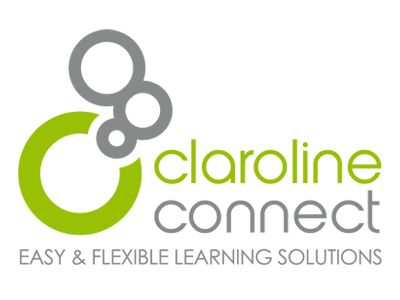 Is Claroline Connect The First Real LMS?