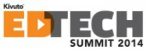 EDTech Summit 2014