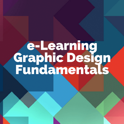 e-Learning Graphic Design Fundamentals