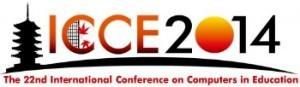 ICCE 2014