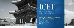 ICET 2014