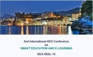 KES-SEEL-15 image