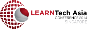 LEARNTech Asia 2014
