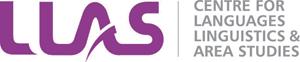 LLAS e-Learning Symposium 2015