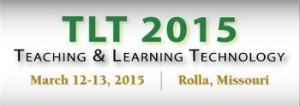 TLT 2015