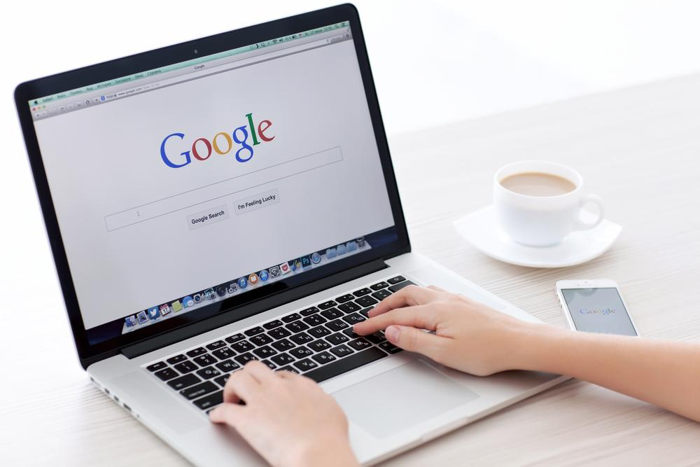 7 Tips To Use Google Sites In eLearning