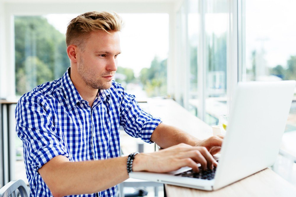 11 Tips to Make your eLearning Freelance Business a Success