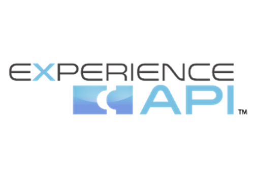 5 Frequently Asked Questions About Experience API (xAPI)