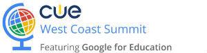 Google in Education West Coast Summit