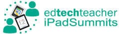 ipad Summit San Diego 2015