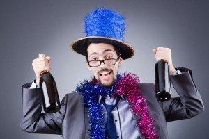 Enterprise Gamification And Office Holiday Parties: A Surprising Truth