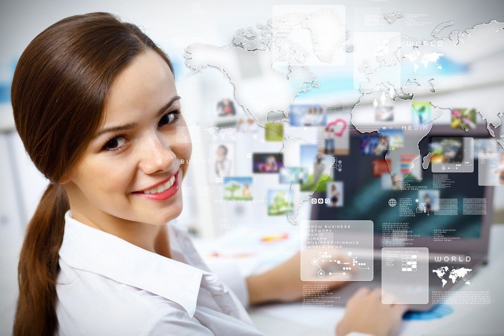 Project Management Tips for Geographically Dispersed eLearning Teams