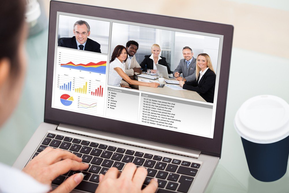 Why Blended Learning Is Ultimately Best For Corporate Training