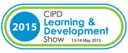 2015 CIPD L and D Show