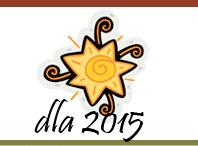 DLA 2015