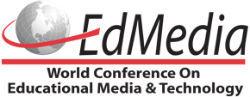 EdMedia 2015