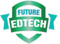 Future EdTech 2015