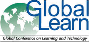 Global Learn Berlin 2015