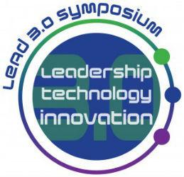 Lead 3.0 Symposium