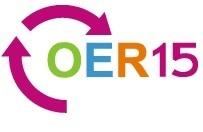 OER15