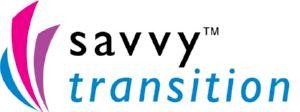 Savvy Transition