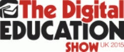 The Digital Education Show UK 2015