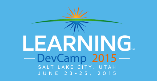 Learning Dev Camp