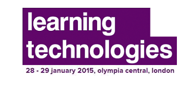 Learning Technologies (London)