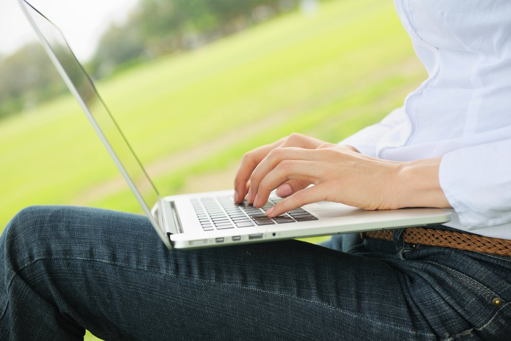 Are MOOCs and eLearning Just Fads?
