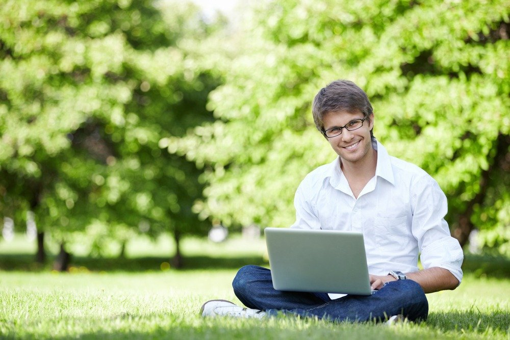 eLearning Benefits For Busy Adult Learners