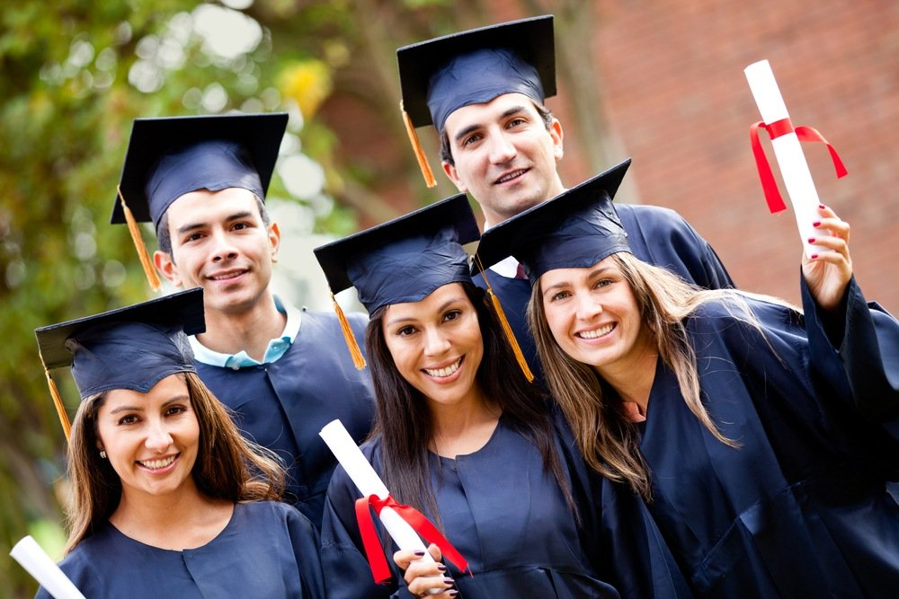 Why Do You Need An Instructional Design Degree?