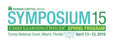 CLO Symposium 15