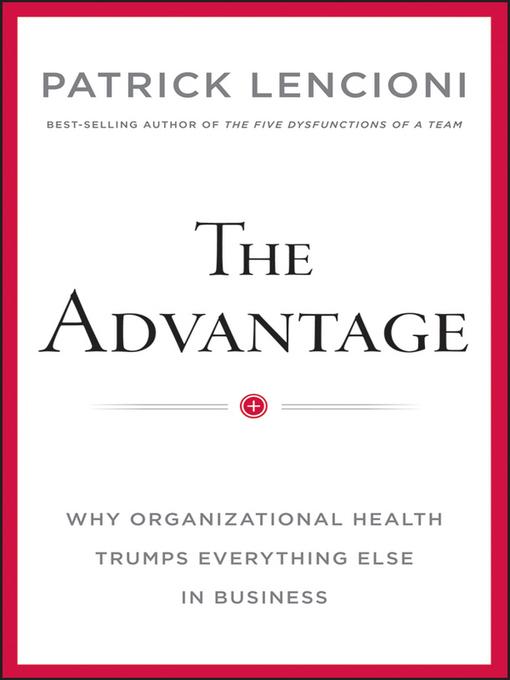 the-advantage-book-cover1