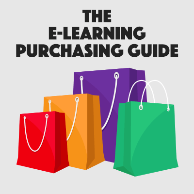 The e-Learning Purchasing Guide