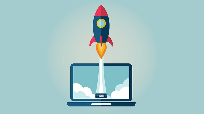Launching Your eLearning Course: 15 Things To Double Check