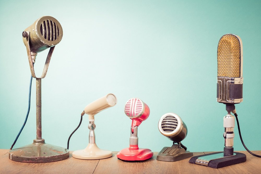 5 Tips To Find Your Narrative Voice For Your eLearning Course