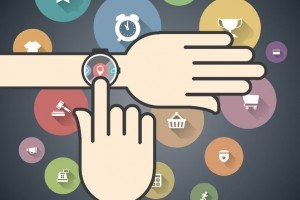 Can HR Software Become a FitBit? And Gamification?