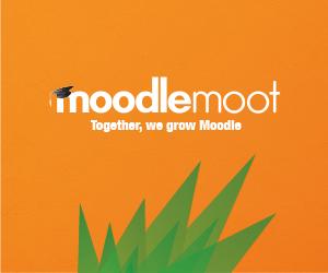 MoodleMoot Australia 2015
