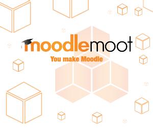 MoodleMoot US 2015