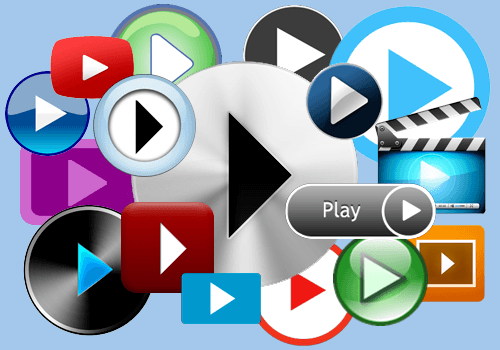 The Player's The Thing: What Is Interactive Video Learning?
