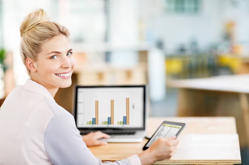 Using Mobile Learning Tools To Gather Learning Analytics