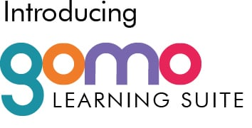Free Webinar: Multi-device Learning In Practice