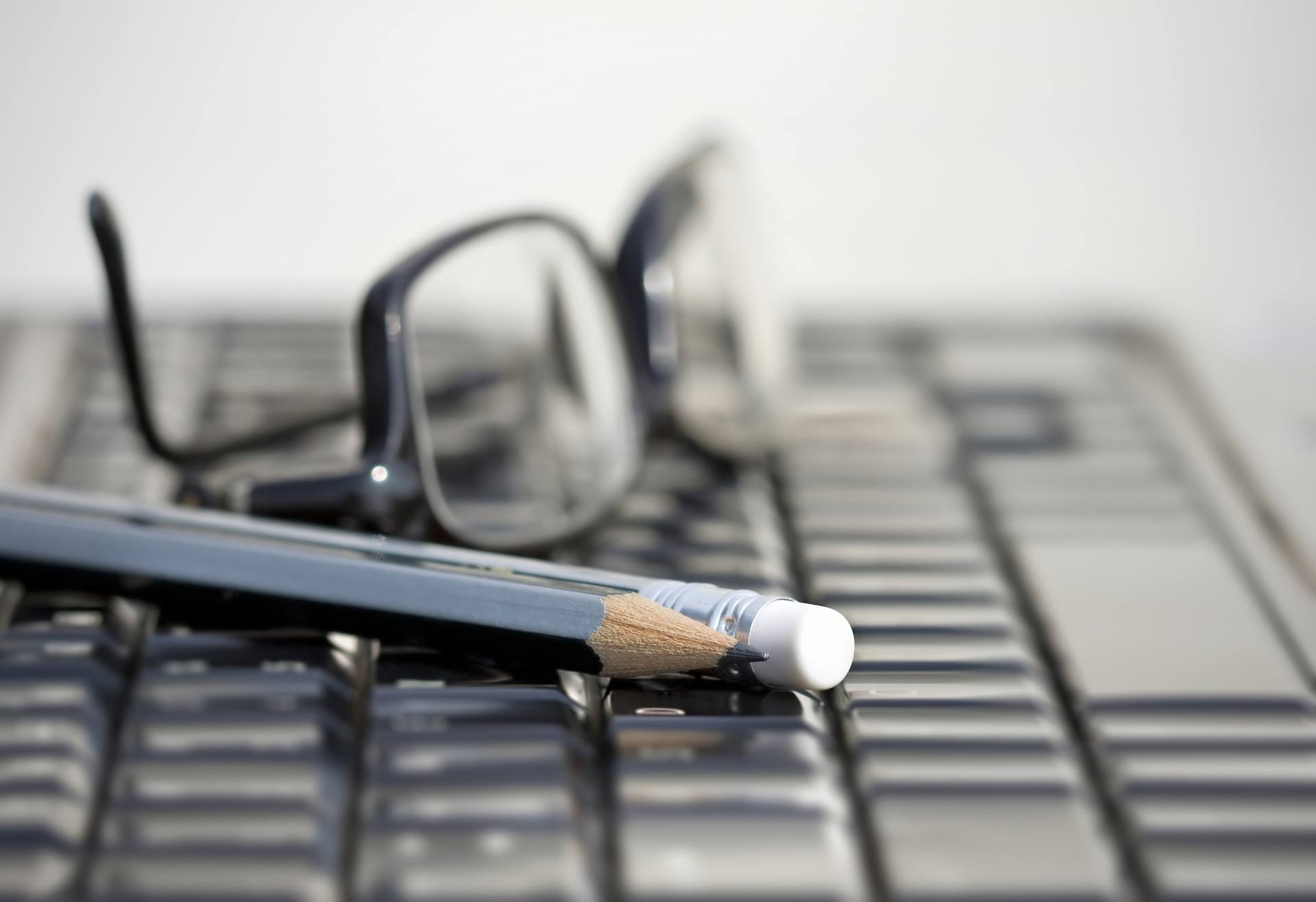 Writing For Online Learners And Readers
