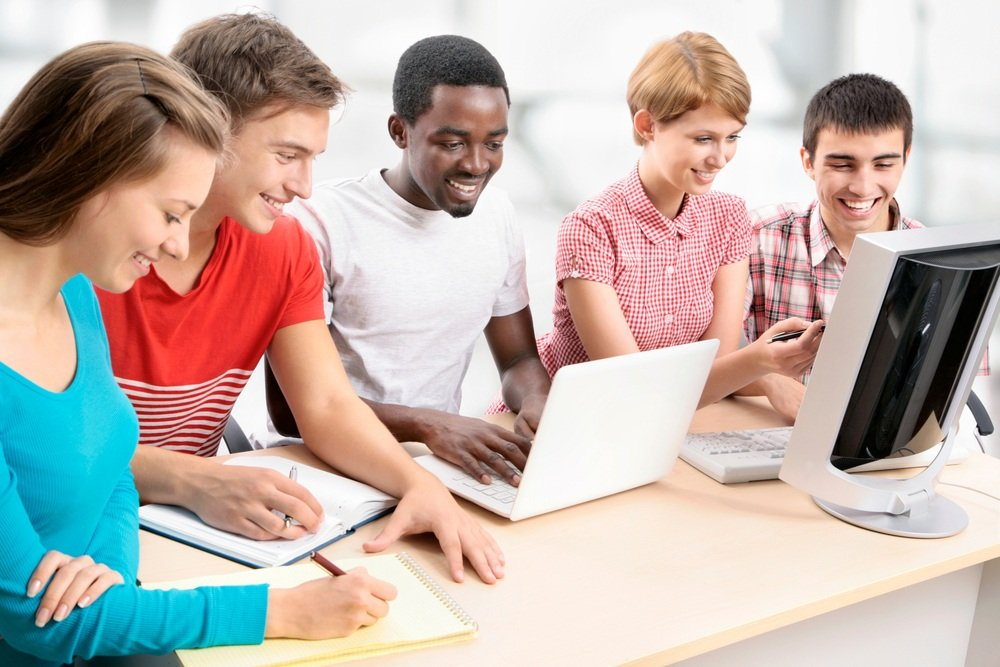 Online Collaboration Strategies To Engage Your Learners