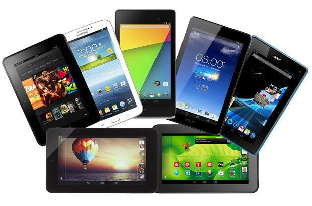 Top 3 Budget Tablets For Educators To Use In School And Child Care Classrooms