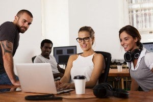 How To Create A Meaningful eLearning Experience: 6 Tips For eLearning Professionals