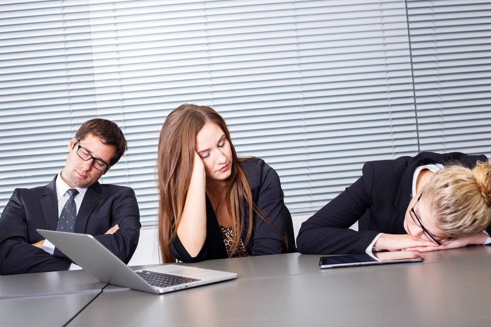 "Dealing With Poor Employee Performance: Is eLearning A ""Silver Bullet""?"