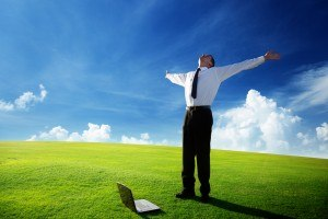 How Minutes A Day Can Reinvigorate Your Workforce