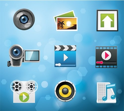 The Use Of Widgets In Video eLearning To Improve The Learning Experience